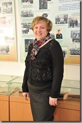 Директор шк.30     Киселева О.С., 2015