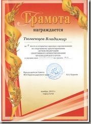 Тюменцев В. (2)