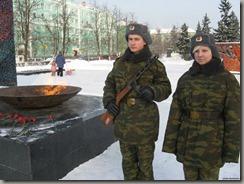 Дзержинск 2